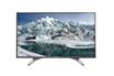 TV LED TX-40DX600 4K UHD Panasonic