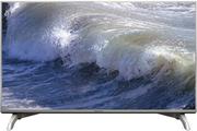 TV LED Panasonic TX-40DXE720 4K