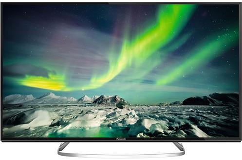 TV LED Panasonic TX-40EX620 4K UHD