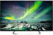 TV LED TX-40EX620 4K UHD Panasonic