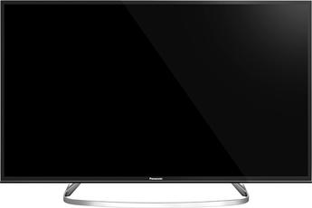 tv led tv 8k 4k uhd cran incurv livraison et installation gratuites 24h darty. Black Bedroom Furniture Sets. Home Design Ideas