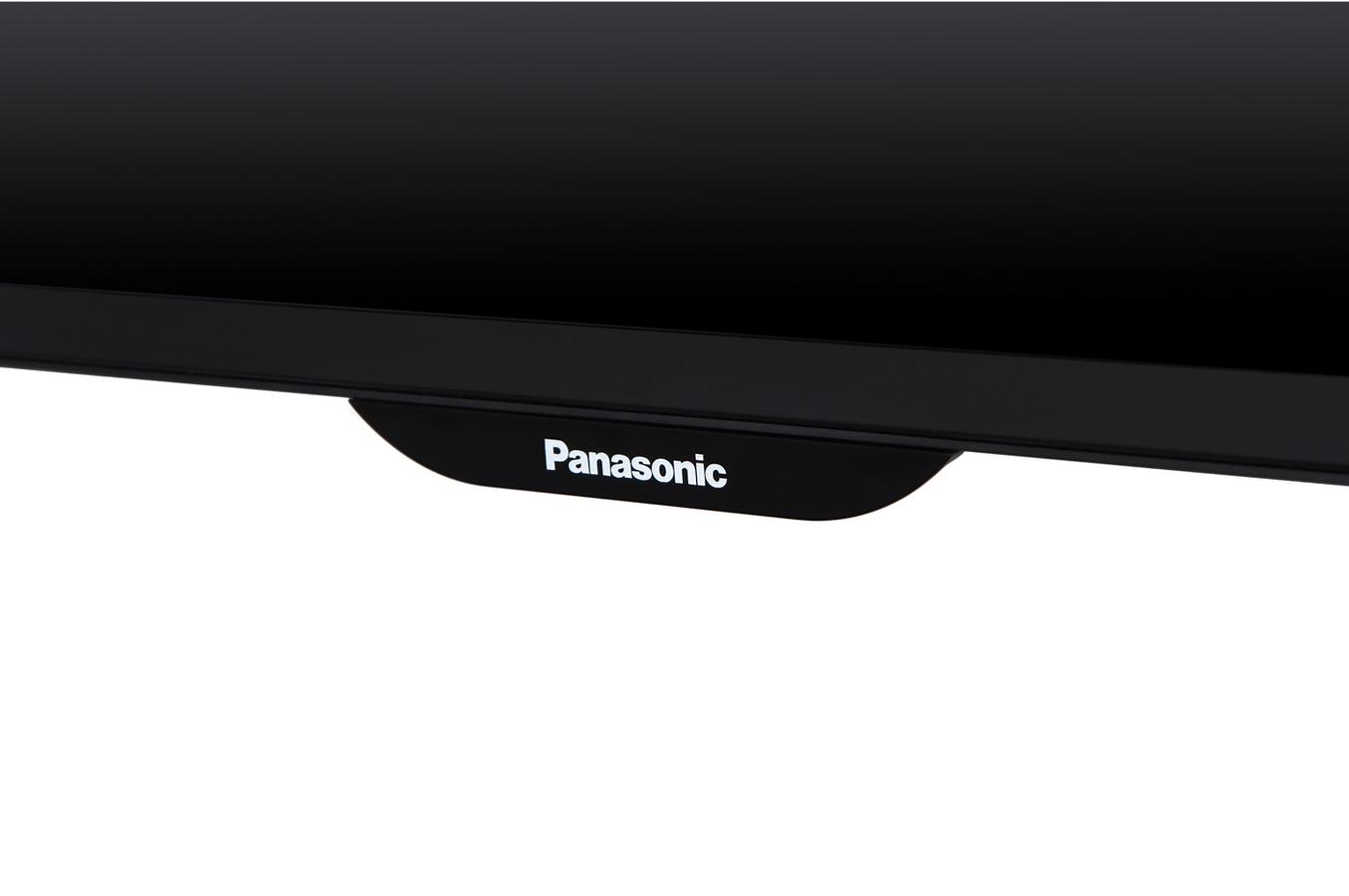 tv led panasonic tx 48c320e smart tv 4179340 darty. Black Bedroom Furniture Sets. Home Design Ideas