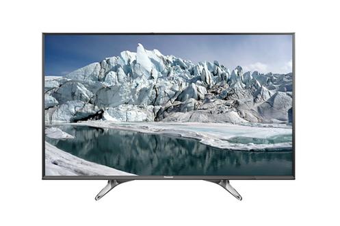 TV LED Panasonic TX-49DX600 4K UHD