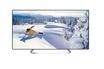 TV LED TX-49EX620 4K UHD Panasonic
