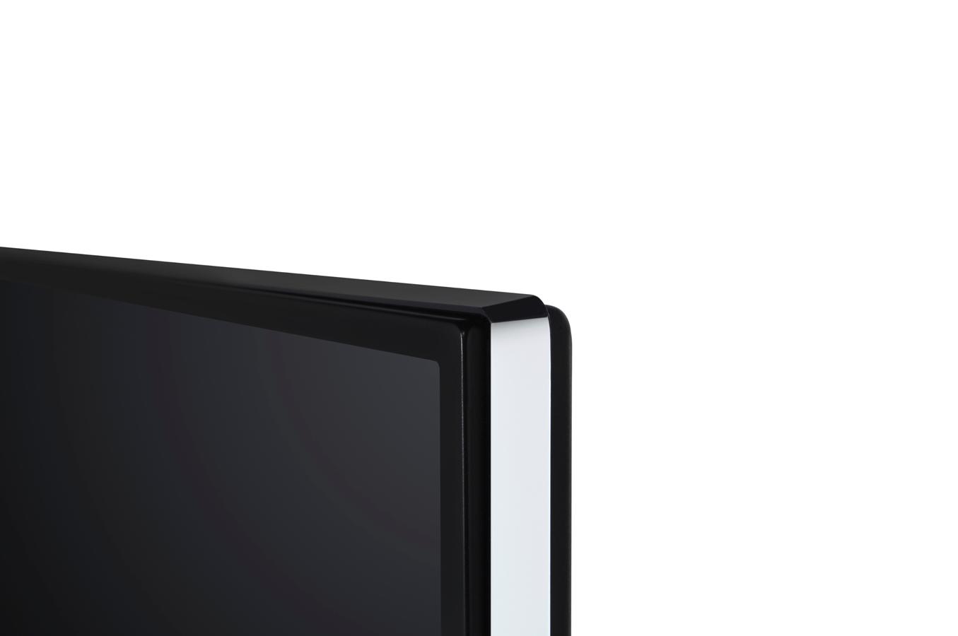 tv led panasonic tx 55cx400e 4k uhd 4143566 darty. Black Bedroom Furniture Sets. Home Design Ideas