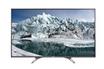 TV LED TX-55DX600 4K UHD Panasonic