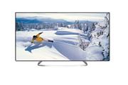 TV LED Panasonic TX-55EX620 4K UHD