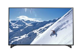 TV LED TX-58DX900E 4K UHD Panasonic