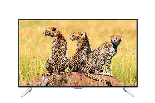 TV LED TX-65CX410E 4K UHD Panasonic