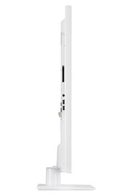 Panasonic TX-L42E6EW LED BLANC