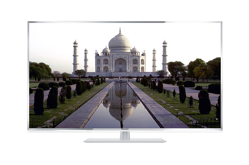 Panasonic TX-L42ET60E LED 3D