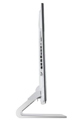 Panasonic TX-L47WT60E SMART 3D
