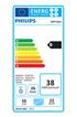 Philips 22PFL3557H DVD photo 2
