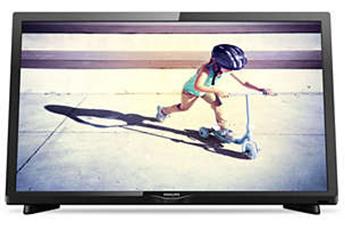 TV LED 22PFS4232 Philips