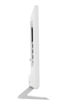 Philips 24PFL4228H SMART