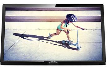 TV LED 24PFS4022 Philips