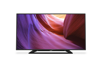 TV LED 32PFH4100 Philips