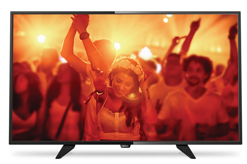TV LED 32PFH4101 Philips