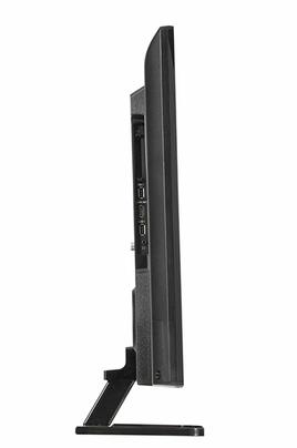 Philips 32PFH5509