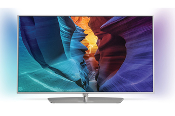 TV LED 32PFH6500 SMART Philips