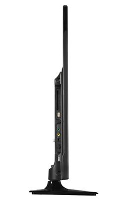 Philips 32PFL2807H LED