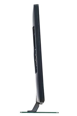 Philips 32PFL4268H SMART