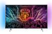 TV LED 32PFS6401 SMART Philips