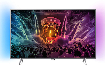 TV LED 32PFS6401 SMART Philips