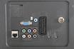 Philips 39PFL3807H LED photo 4
