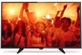TV LED 40PFH4101 Philips