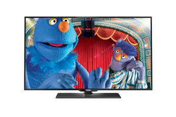 TV LED 40PFH4309 Philips