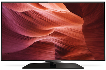 TV LED 40PFH5300 SMART Philips