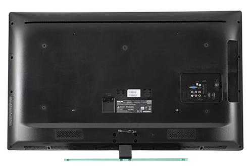 Philips 40PFL3107H LED