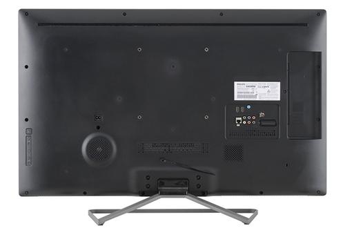 Philips 40PFL4508 LED 3D