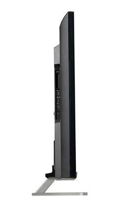 Philips 42PFH6309 SMART 3D