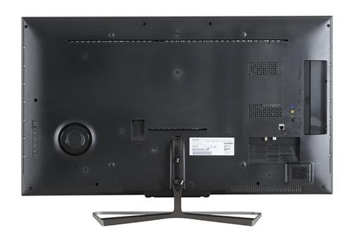 Philips 42PFL6198K LED 3D