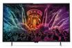 TV LED 43PUH6101 4K UHD Philips