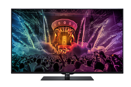 nav achat hifi video televiseurs led grand ecran filtre  tout le choix darty en tv k ultra hd