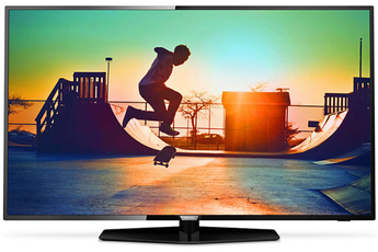 TV LED 43PUS6162 Philips