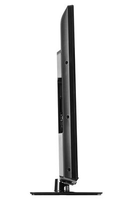Philips 46PFL3108H LED