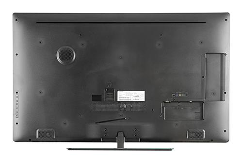 Philips 47PFL4307H LED 3D