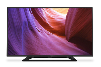 TV LED 48PFH4100 Philips