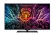 TV LED 49PUS6031 4K UHD Philips