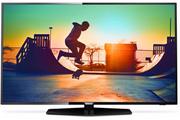 TV LED Philips 50PUS6162