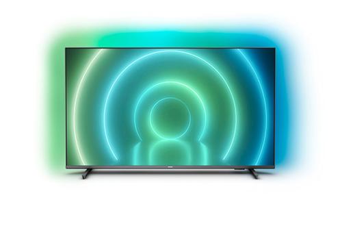 50PUS7906 SMART TV