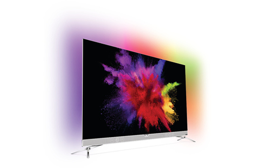 TV OLED 55POS901F OLED 4K Philips