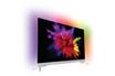 TV OLED 55POS901F OLED 4K Philips