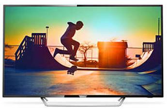 TV LED 65PUS6162 4K UHD Philips