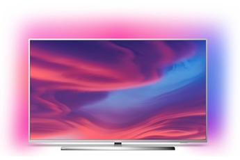 TV LED Philips | Darty