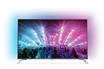 TV LED 75PUS7101 4K UHD Philips